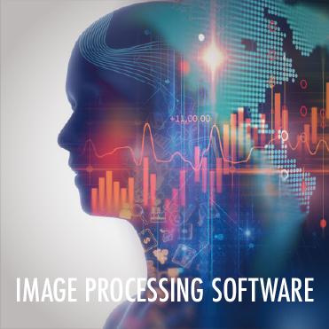 画像処理ソフトウェア